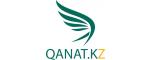 Qanat KZ